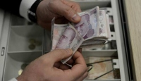 Tatil kredisi başvurusu ne zaman başlayacak? Ziraat Bankası, Halkbank ve Vakıfbank'tan tatil kredisi…