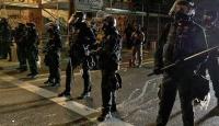 Louisville kentinde emniyet müdürü polis ihmali nedeniyle görevden alındı