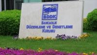 Bankaların salgın sürecindeki mevzuata aykırı işlemlerine 121,7 milyon lira ceza
