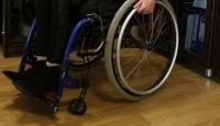 Engelli aylığı alanların raporları ikinci duyuruya kadar geçerli