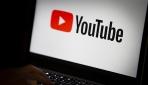 Youtubeda çocuk istismarı içeren hesaplara erişim engellendi