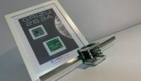 Türkiye'nin ilk cep uydusu Grizu-263A uzay yolculuğuna hazırlanıyor