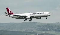 Yurt dışı uçuşların başlama tarihi belli oldu