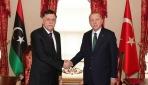 Dengeleri değiştiren Mutabakatlar: Libya-Türkiye