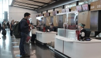 Havaalanlarında alınması gereken tedbirler
