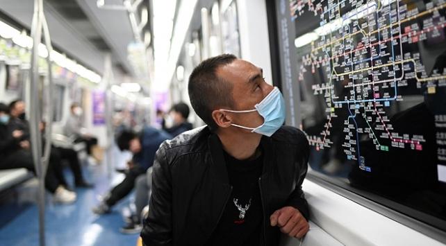 Hong Kongda COVİD-19 kısıtlamaları 18 Hazirana kadar sürecek
