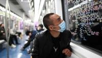 Hong Kong'da COVİD-19 kısıtlamaları 18 Haziran'a kadar sürecek