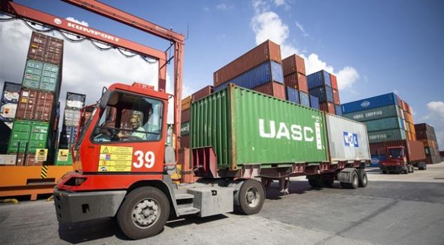 Güneydoğudan 184 ülkeye ihracat