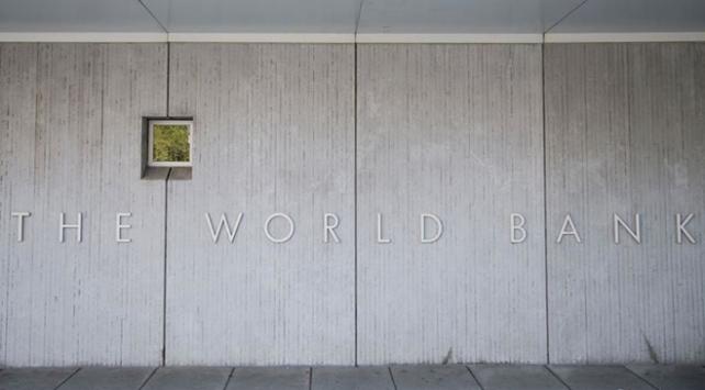 Dünya Bankası'ndan Covid-19 sonrası için 'kalıcı hasar' uyarısı