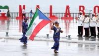 Ekvator Ginesi DSÖ temsilcisini 'istenmeyen kişi' ilan etti
