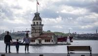 Türkiye'nin virüsle mücadelesinde son 24 saat