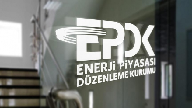 EPDK 11 yeni lisans verdi