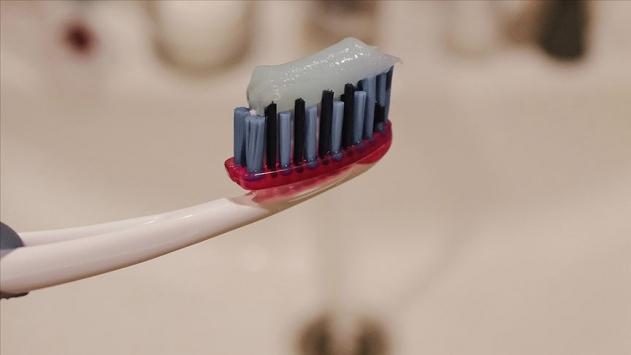 Diş fırçası ithalatında koruma önlemi soruşturması