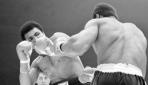 Tüm zamanların en iyi boksörü: Muhammed Ali