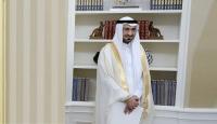 Portre: Saad Cebri, Suudi Arabistan'ın 'kara kutusu' MBS'nin hedefinde