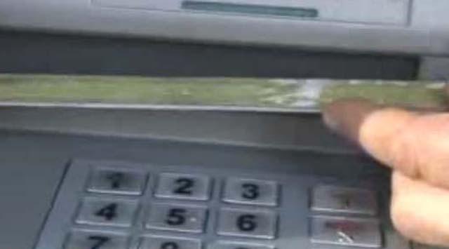 Kocaelide banka kartı dolandırıcılığı