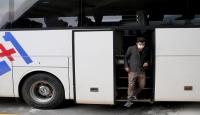 Yolcu taşımacılığıyla ilgili alınması gereken önlemler