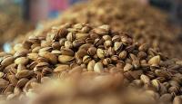 Tarım ve Orman Bakanı Pakdemirli: Hedef 2023'te 140 lisanslı depo