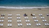 Plaj ve yüzme alanlarında alınması gereken önlemler