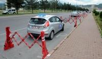 Ehliyet kurslarında alınacak önlemler belirlendi