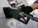 Benzin ve mazota indirim... Benzin ve mazot ne kadar?  3 Haziran güncel benzin ve mazot fiyatları...