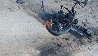 Rasulayn'da bombalı saldırı son anda önlendi