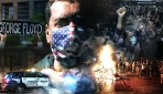 ABDde protesto gösterileri salgının boyutunu nasıl etkileyecek?