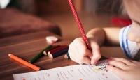 Telafi eğitimleri 31 Ağustos'ta başlıyor