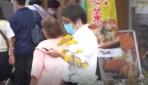 Japonyanın Yamato kentinde yürürken telefon kullanmak yasaklanıyor