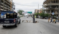 Nijerya'da silahlı saldırı: 9 ölü
