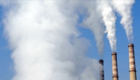 Denizli'de yapılması planlanan termik santral projesi iptal edildi