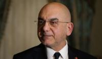 Avusturya medyası Türk Büyükelçisinin ifadelerini çarpıttı