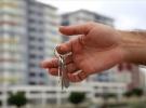 Ev yapan dar gelirli aileye 40 bin liraya kadar destek