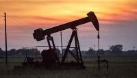Brent petrolün fiyatı 40 dolara yaklaştı