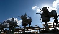 BAE, Hafter'e destek için Libya petrolünü satmaya çalışıyor