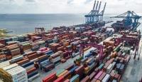 Ticaret Bakanlığına ihracat sınırlamalarına ilişkin muafiyet tanımlama yetkisi