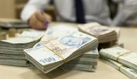 Vakıfbank, Halkbank ve Ziraat Bankası'ndan yeni kredi paketi… Kamu bankalarından kredi müjdesi…