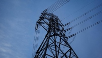 İran'dan Irak'a elektrik ihracatı anlaşmasının süresi uzatıldı