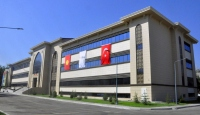 Kırgız-Türk Dostluk Devlet Hastanesi, COVID-19 hastalarını kabul edecek
