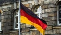 Almanya'da aşırı sağ yükselişte