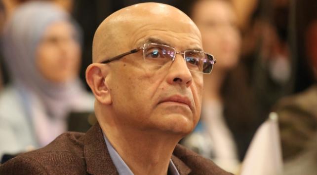 Enis Berberoğlu izinli olarak açık cezaevinden çıktı