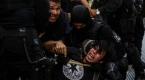Meksika'da şiddetin dozu artıyor