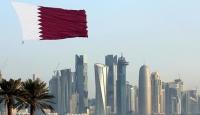 Katar, körfez krizinin çözümüne yönelik yeni girişimden ümitli
