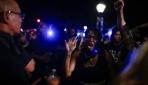 Irkçılık karşıtı protestolar dünyanın dört bir yanına yayıldı
