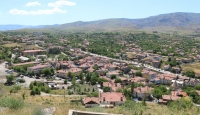 Misafirlerde Covid-19 çıkınca 75 kişi karantinaya alındı