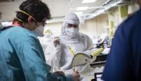 BBC'den virüsle savaşa övgü: Türkiye'nin vereceği dersler var
