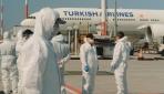 """""""Hayat Kurtaranlar""""ın hikayesi TRT 1de"""