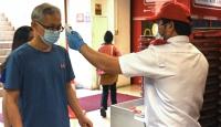 Malezya'da normalleşme 10 Haziran'da başlıyor
