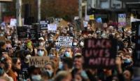 ABD'de kapanmayan yara: Irkçılık