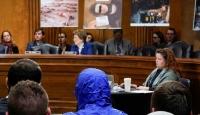 Sezar Suriye Sivil Koruma Yasası nelere yol açacak?